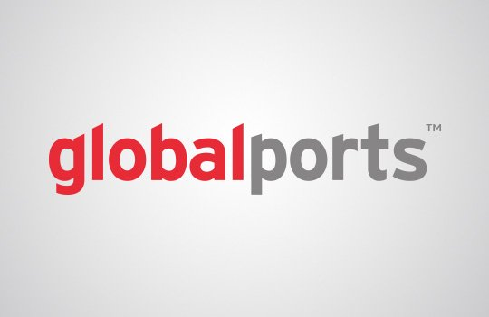 Global Ports suffers weak volumes in H1