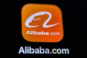Alibaba Signs Up To Blockchain Bill Of Lading Global Cargo Insight Buy products from suppliers around the world, all from the convenience of your mobile device. alibaba signs up to blockchain bill of